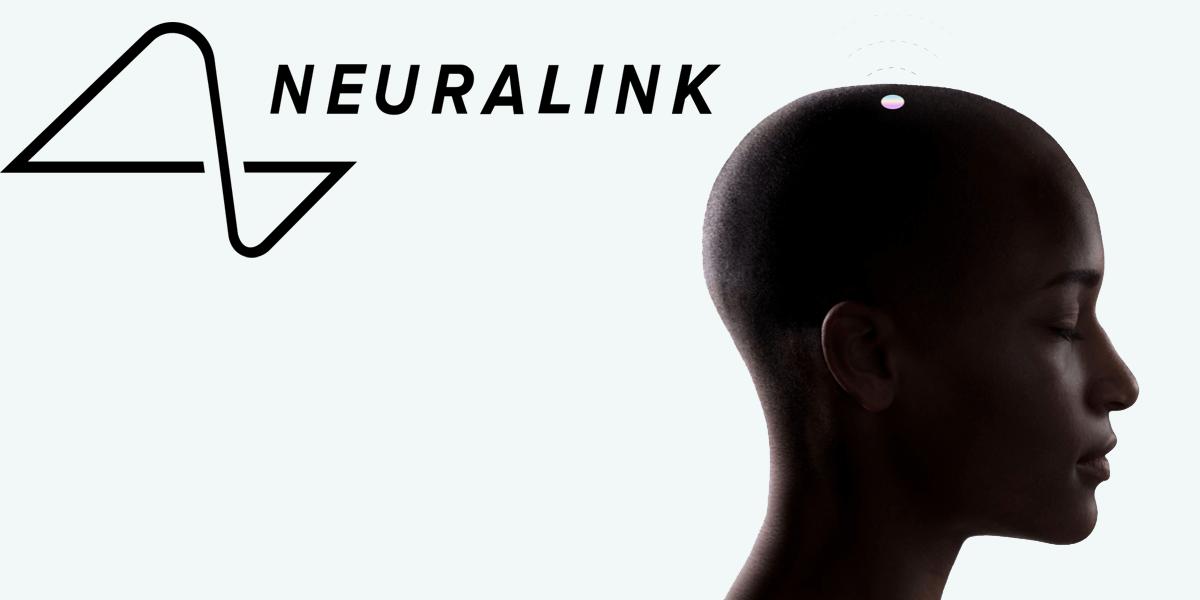 نتيجة بحث الصور عن Neuralink